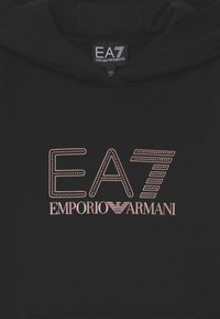Emporio Armani - EA7 - Mikina - black - 2