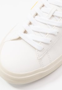 Veja - CAMPO - Trainers - extra white/tonic - 2