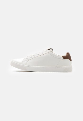 JFWLYLE - Sneaker low - tan