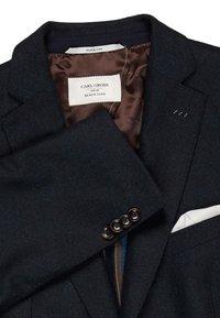 Carl Gross - TITO  - Suit jacket - blau - 3
