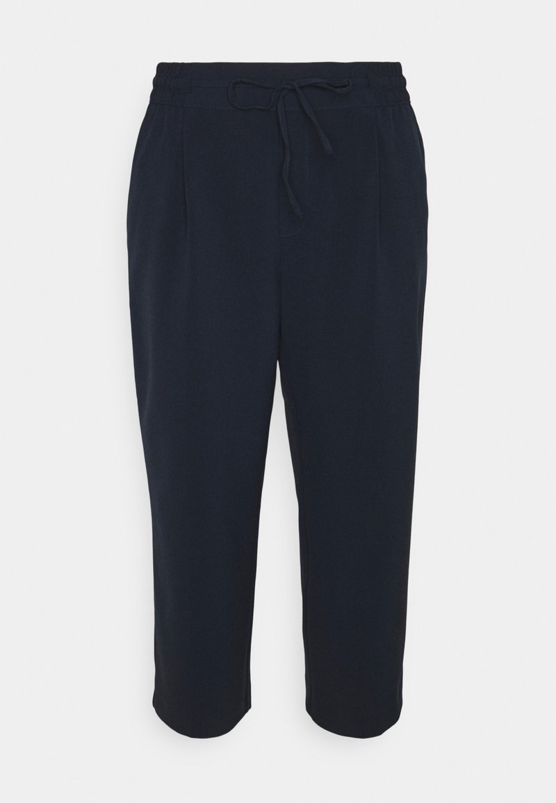 Freequent - LIZY - Trousers - salute
