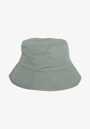 Hat - desert sage