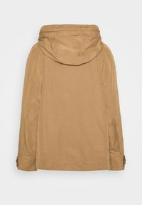 ONLY - ONLELLA - Light jacket - toasted coconut - 6