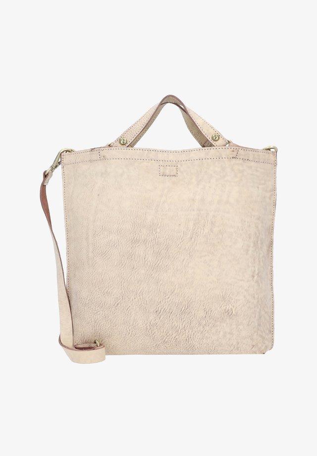 Handbag - osso