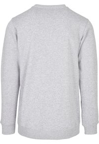 Urban Classics - Sweatshirt - grey - 9