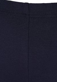 Zizzi - Leggings - Trousers - night sky - 4