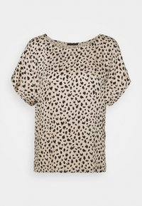 DRYKORN - SOMIA - Blouse - beige - 5
