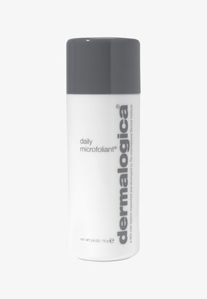 DAILY MICROFOLIANT®  - Gesichtspeeling - -