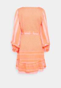CECILIE copenhagen - LIV - Day dress - flush - 7