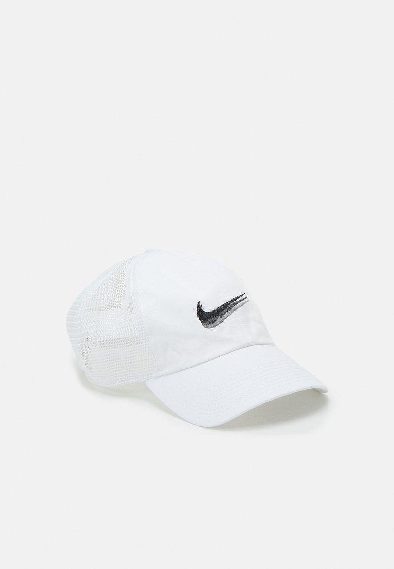 Nike Sportswear - UNISEX - Lippalakki - white
