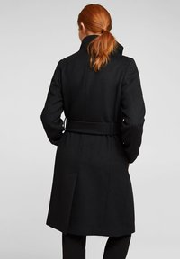 Esprit Collection - Trenchcoat - black - 5