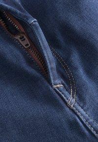 Five Fellas - ZOE - Jeans Skinny Fit - blau - 5