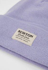 Burton - TALL FOXGLOVE  - Beanie - foxglove violet - 3