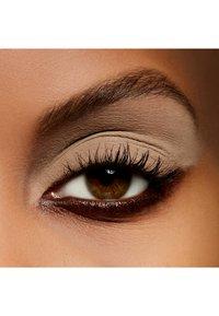MAC - SMALL EYE SHADOW PRO PALETTE - Eye shadow - omega - 1