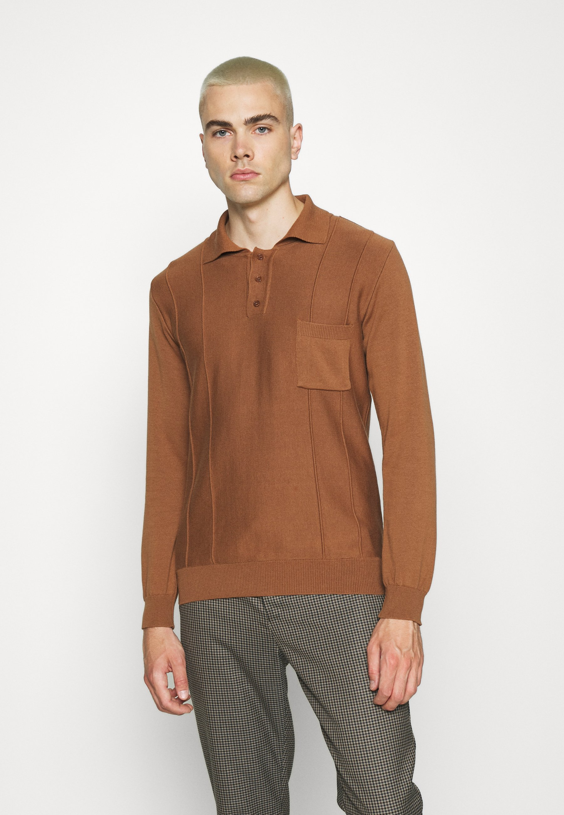 Homme MARLOW - Pullover