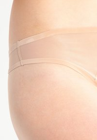 Palmers - SECOND SKIN - Thong - skin - 3