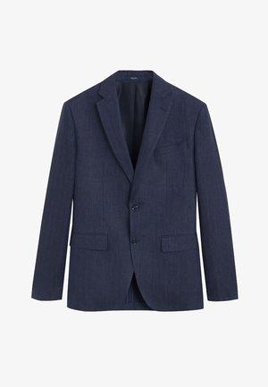 FLORIDA - Blazer jacket - donkermarine
