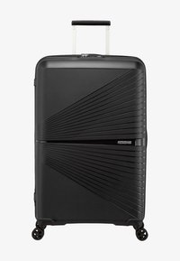 American Tourister - AIRCONIC - Wheeled suitcase - onyx black - 0
