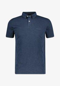 Marc O'Polo - Polo shirt - marine (52) - 0