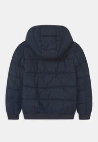 Pepe Jeans - FRAN - Winter jacket - dulwich - 1