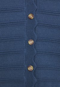 Object - Cardigan - ensign blue - 2