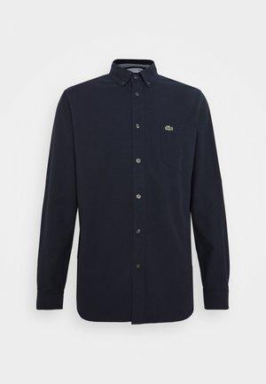 CH4976-00 - Shirt - navy blue