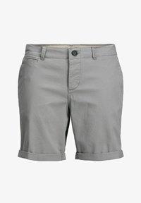 Produkt - Shorts - steel gray - 0