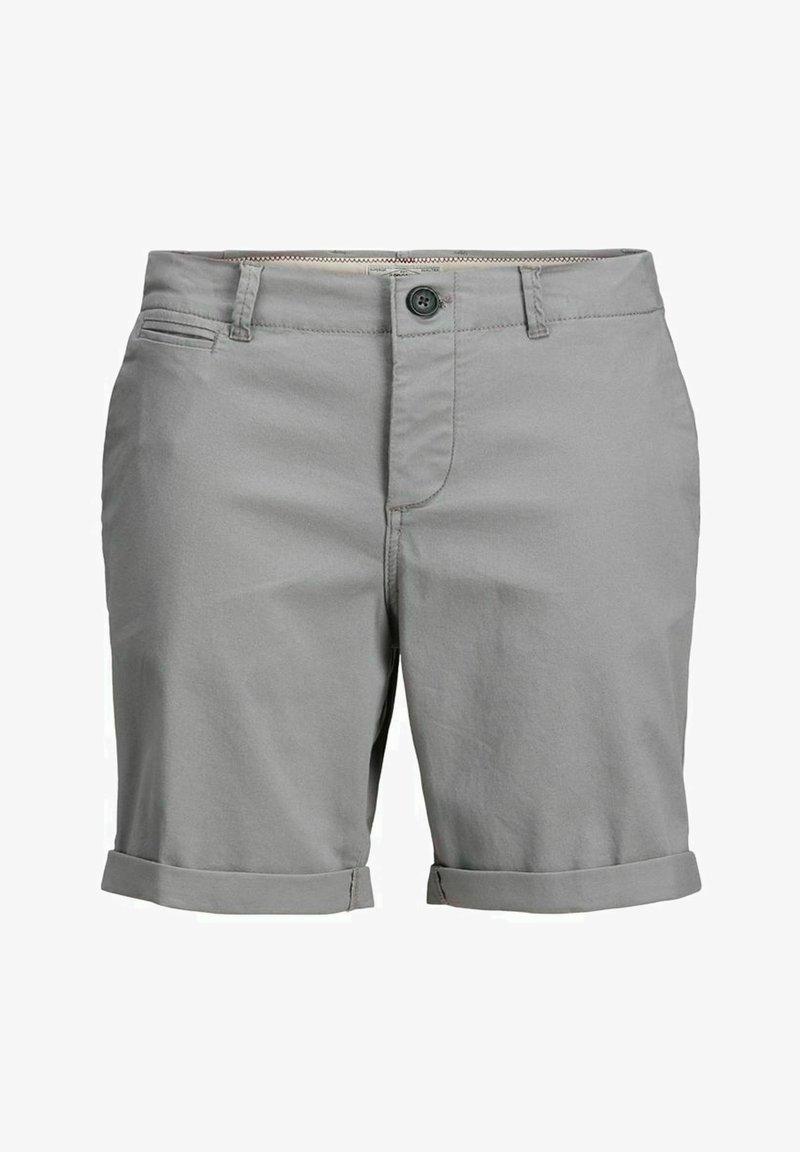 Produkt - Shorts - steel gray