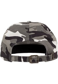 Flexfit - LOW PROFILE - Cap - silver camo - 2