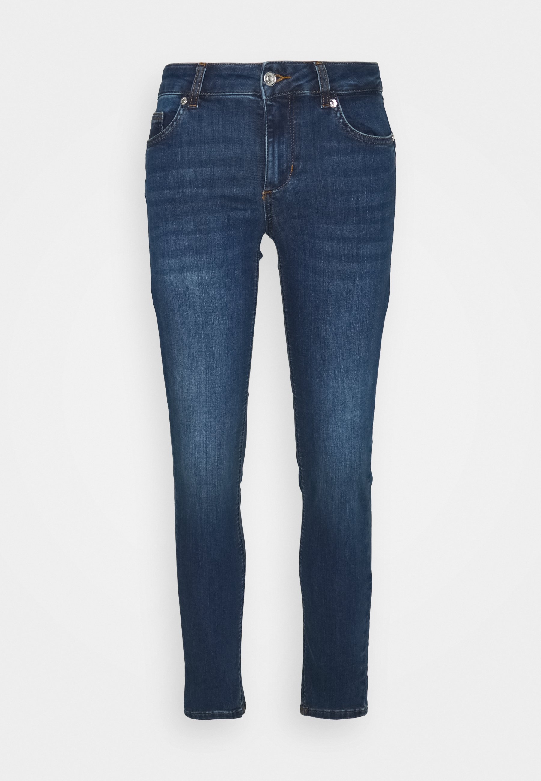 Damen UP IDEAL - Jeans Skinny Fit