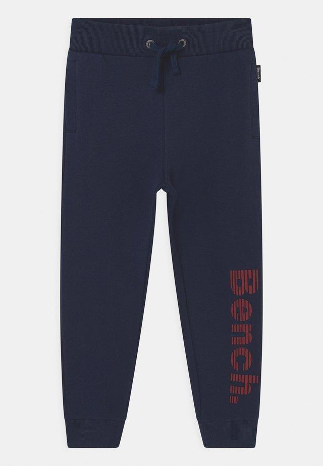 STANLEY - Pantaloni sportivi - navy