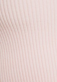 Capezio - CROPPED - Top - pink - 5