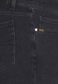 Tiger of Sweden Jeans - EVOLVE - Jean slim - vinci - 2