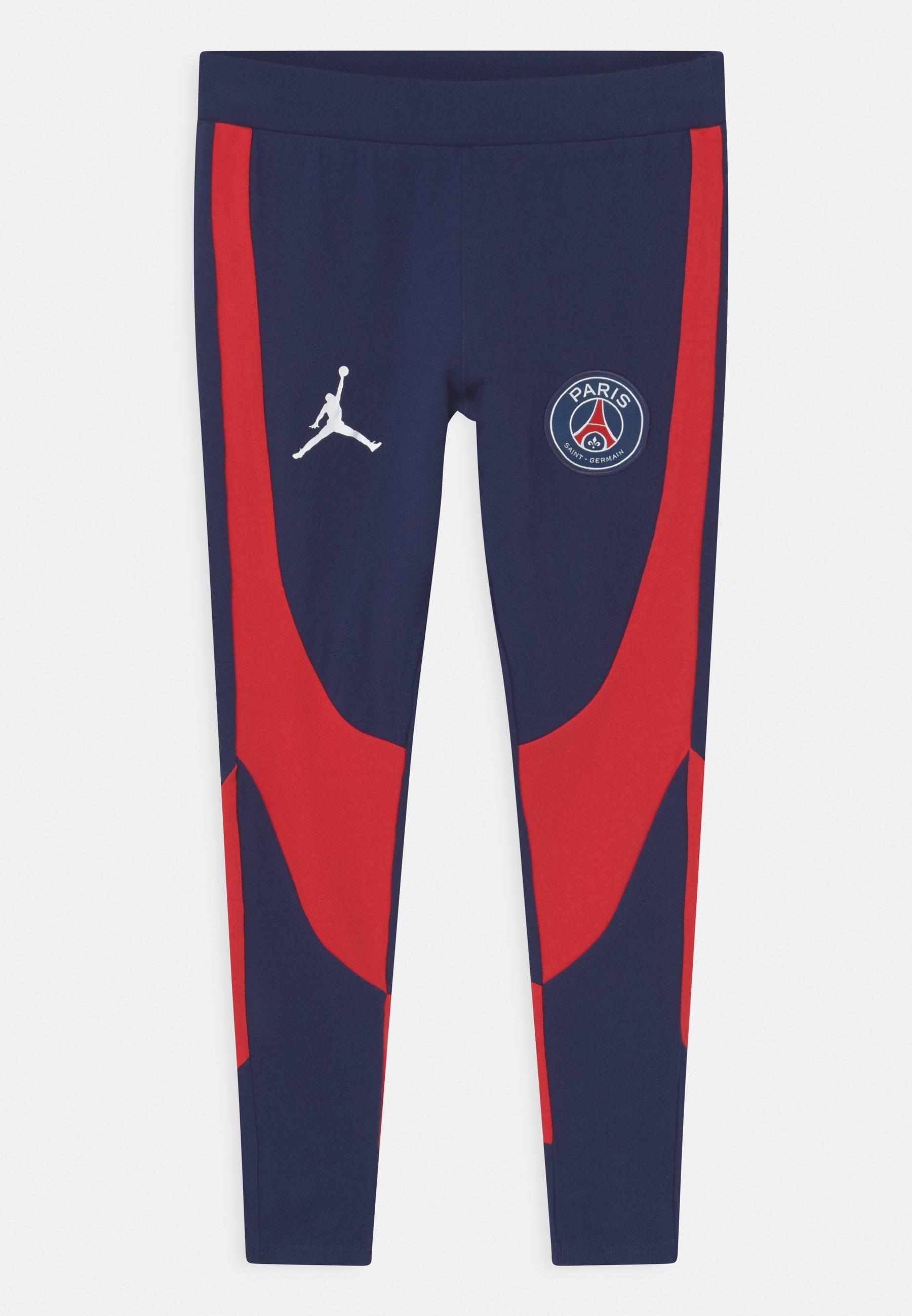Kids PARIS SAINT-GERMAIN - Club wear