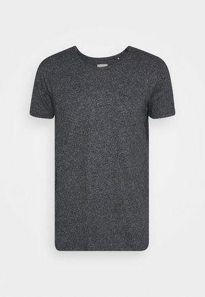GRIND - T-shirt basique - anthracite