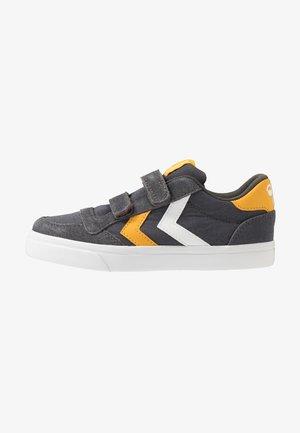 STADIL  - Sneakers laag - asphalt