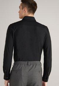 JOOP! - Formal shirt - schwarz - 2