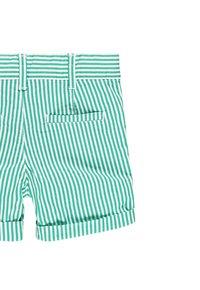 Boboli - Shorts - mint - 3