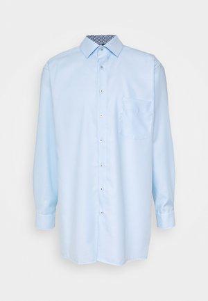 Luxor - Formal shirt - hellblau