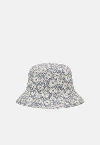 Huttelihut - FESTIVAL HAT - Hat - morris may - 0