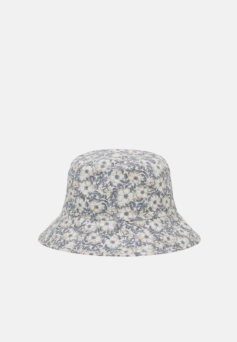 Huttelihut - FESTIVAL HAT - Hat - morris may