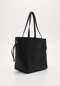 Desigual - BOLS COLORAMA NORWICH - Handbag - black - 1