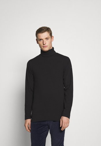 TED ROLLNECK