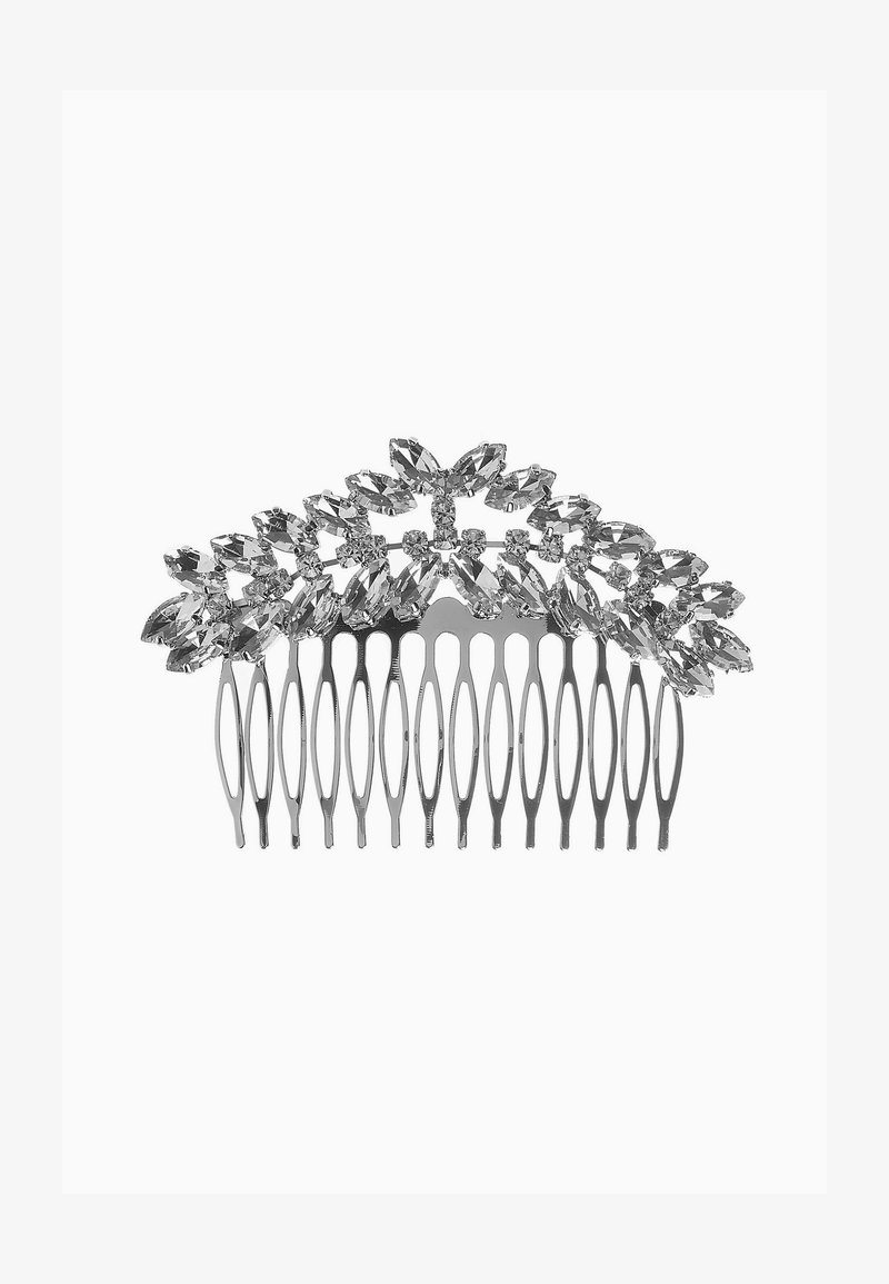 Next - Hair styling accessory - silver
