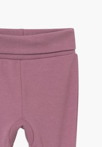 Jacky Baby - 2 PACK - Broek - light pink - 5