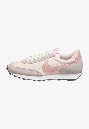 DAYBREAK - Trainers - pink