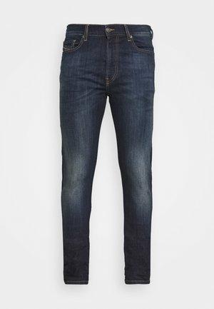 AMNY - Jeans Skinny Fit - dark blue