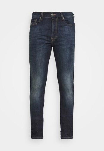 D-AMNY-Y - Slim fit jeans - dark blue