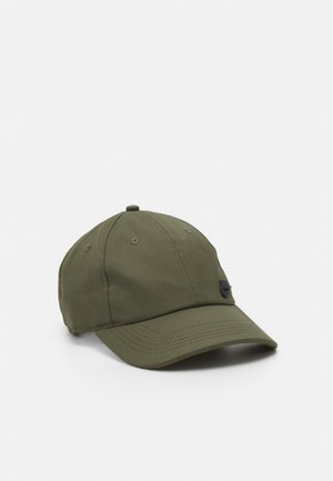 AROBILL  - Cap - medium olive