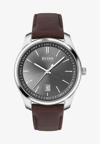 BOSS - Watch - brown - 0